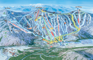 bretton-woods-trail-map